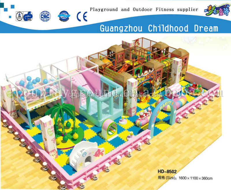 $39.00/sq.m (a-08502b) Free Design Kids Play House,Kids Indoor ... on home sauna, home climbing wall, home gold gym, home fitness equipment, home garage gym, home bar, home playhouse, home dance gym, home basketball gym, home nursery, home baby gym, modules home gym, home made gym equipment, home school gym,