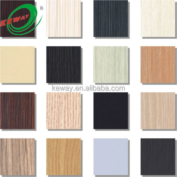 colored melamine mdf sheets view mdf sheet keway product details from yiwu city keway. Black Bedroom Furniture Sets. Home Design Ideas