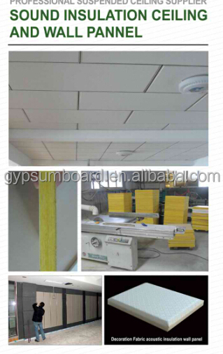 acoustic fiberglass wall panel free sample worldwide