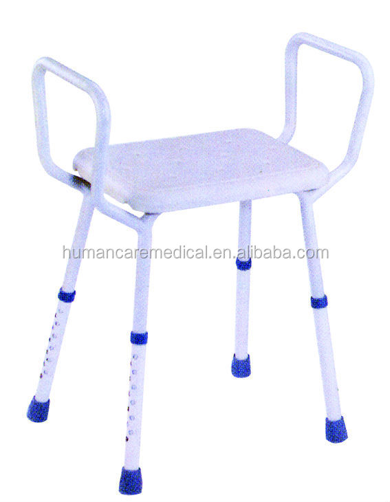 folding bath seat for handicap shower chair buy handicap shower