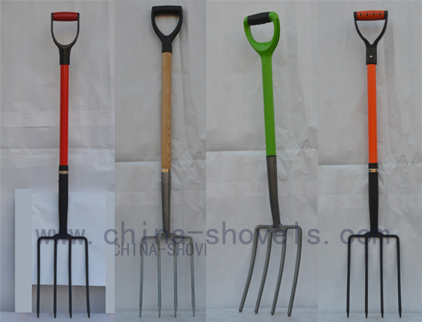 farm hand carbon steel fork