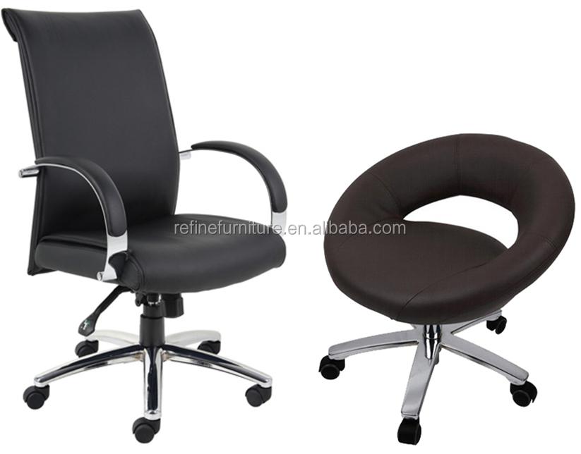 Modern Salon Furniture Manicure Station Rf L068 1 Buy