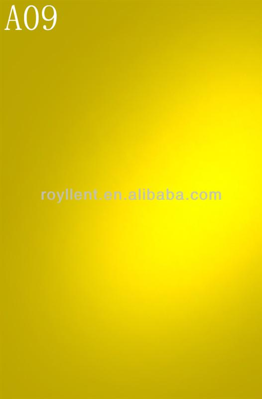 royllent decorative paper hpl brush hpl laminates