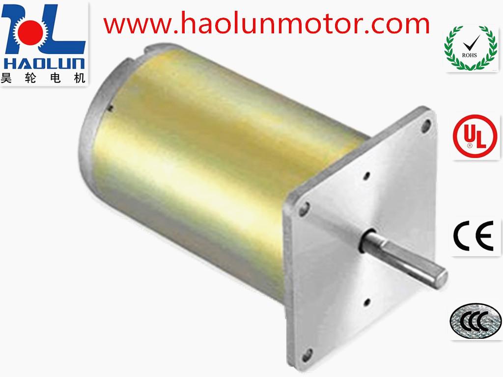 Waterproof 12v Dc Electric Motor Buy Waterproof 12v Dc Electric Motor Electric Car Dc Motor