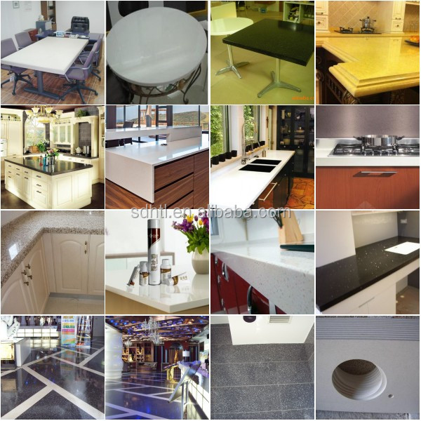 Cabinet Quartz Counter Tops, quartz counter tops