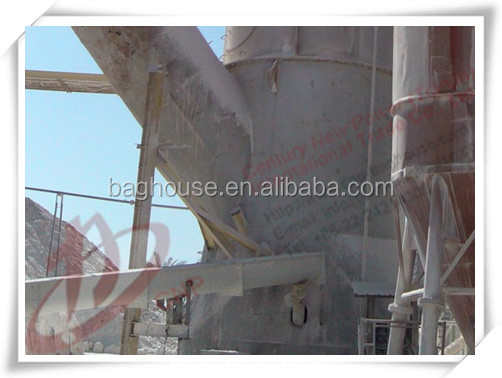 Silo cement grain the mini small spiral flexible powder conveyor