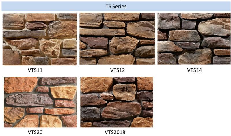 Decorative Stone For Exterior Walls : Exterior decorative stone walls rock tile buy