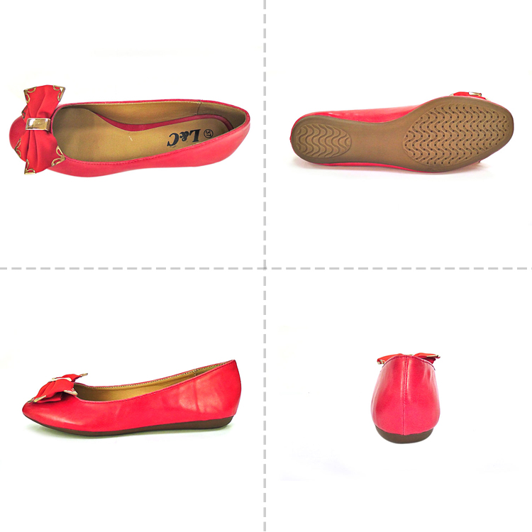 2014 ladies summer shoes