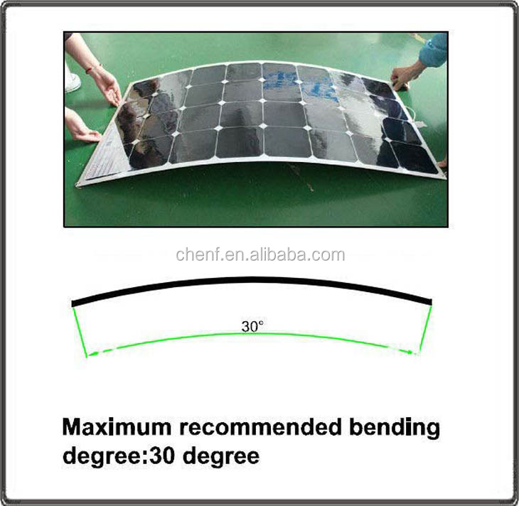 how to build solar panel for home use