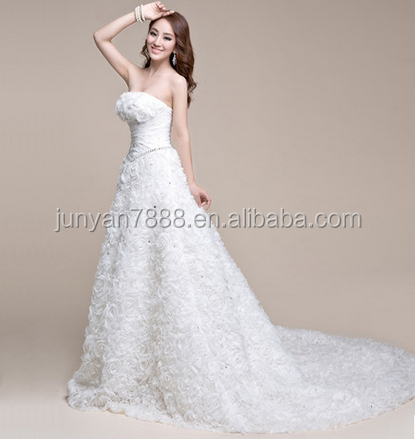 2014 adhesive wedding dress with straps silicone molds for Best adhesive bra for wedding dress
