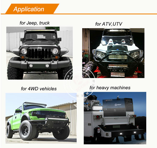 216w quad row led light bar 4x4 offroad suv agruculture 216w quad row led light bar 4x4 offroad suv agruculture mining aloadofball Image collections
