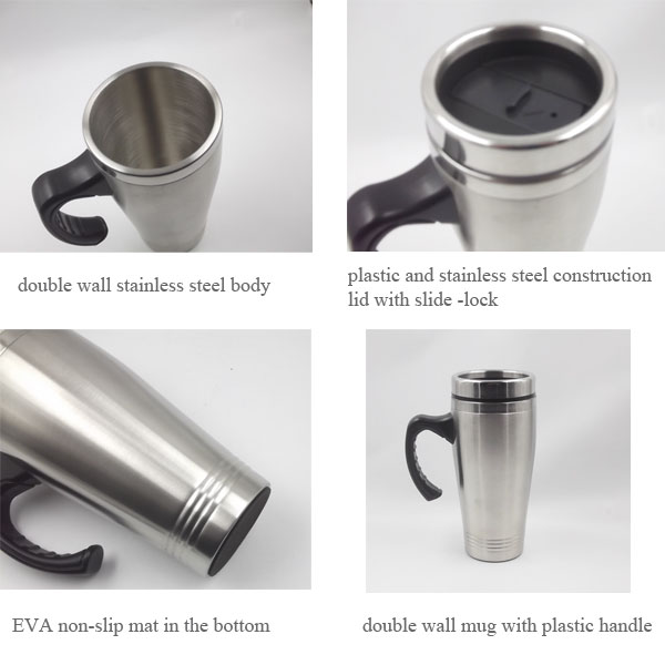 Innovative household products stainless steel promotional for Innovative household items