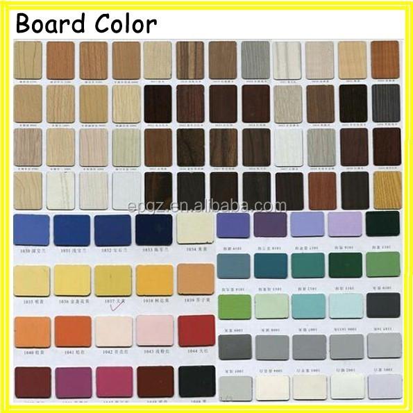 board color.jpg
