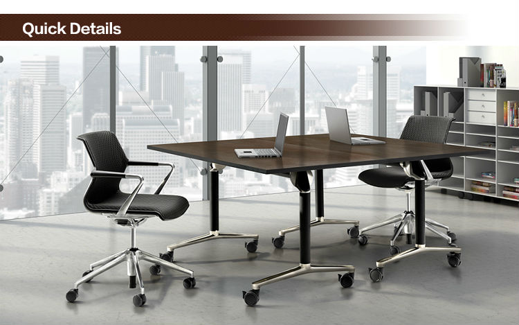 B298-1 Office swivel executive chair