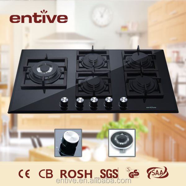 Apartment Size Gas Stove - Interior Design