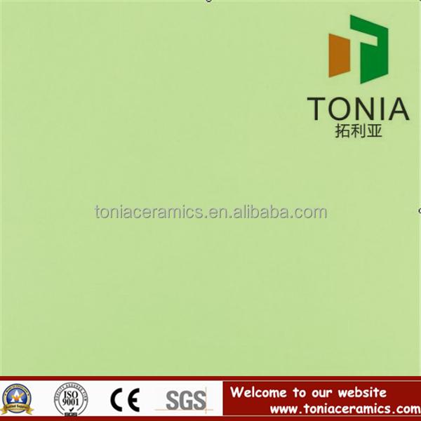 Tonia Pure Color Cotto Porcelain tile. Tonia Pure Color Cotto Porcelain tile  View Cotto Porcelain tile