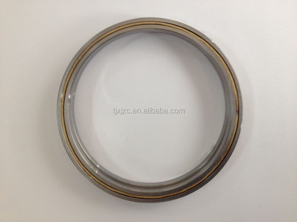 KA030XP0/CSXA030 thin section bearing