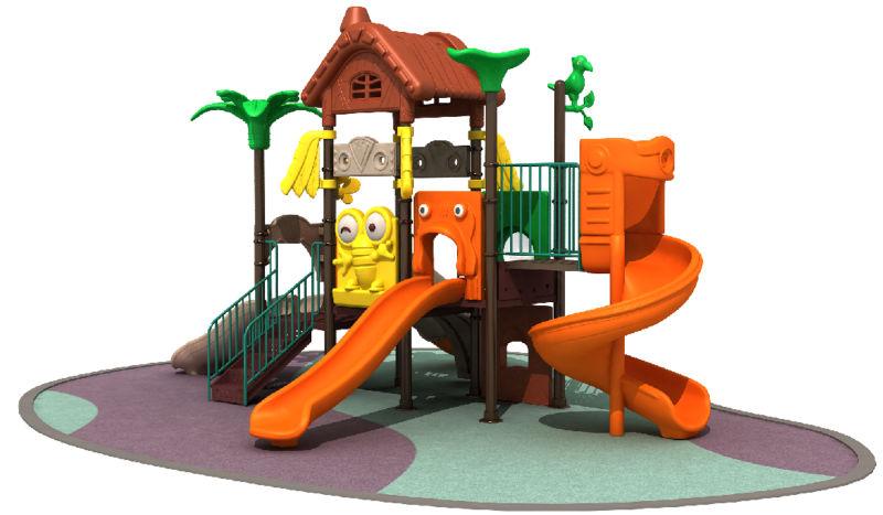 china muebles preescolar guangzhou juegos al aire libre juguetes para nios los nios al aire