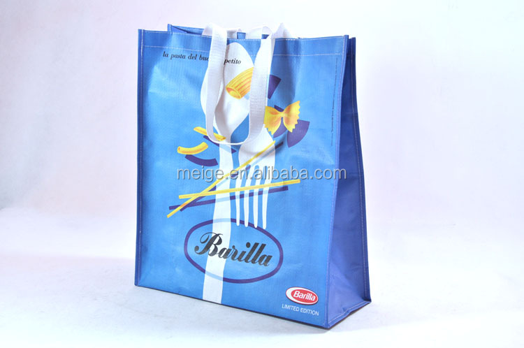 BSCI audit factory purses and handbags/handbags designer/shopping bag