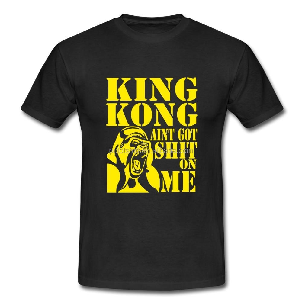 Men 39 S Promotion Bulk Printing Plain Hemp T Shirt Buy