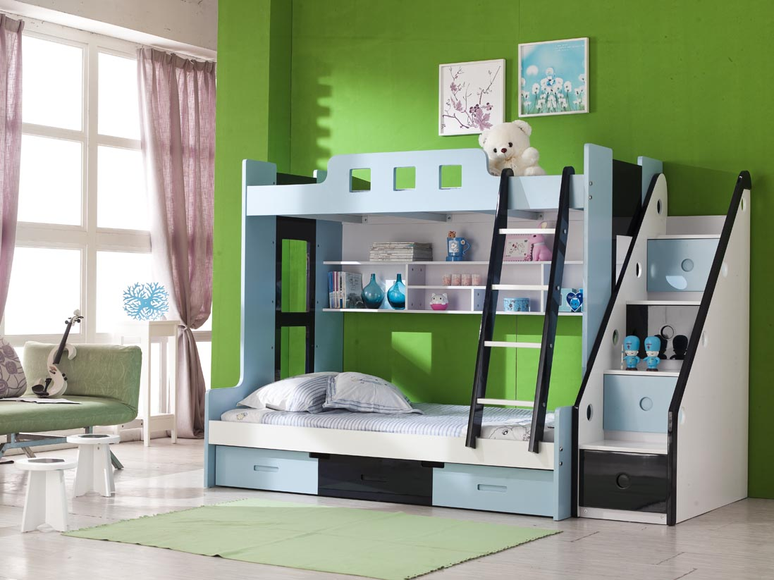 2015 White Bedroom Furniture Sets For Adults Buy White Bedroom Furniture Sets For Adults White