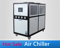 high temperature heating Machine