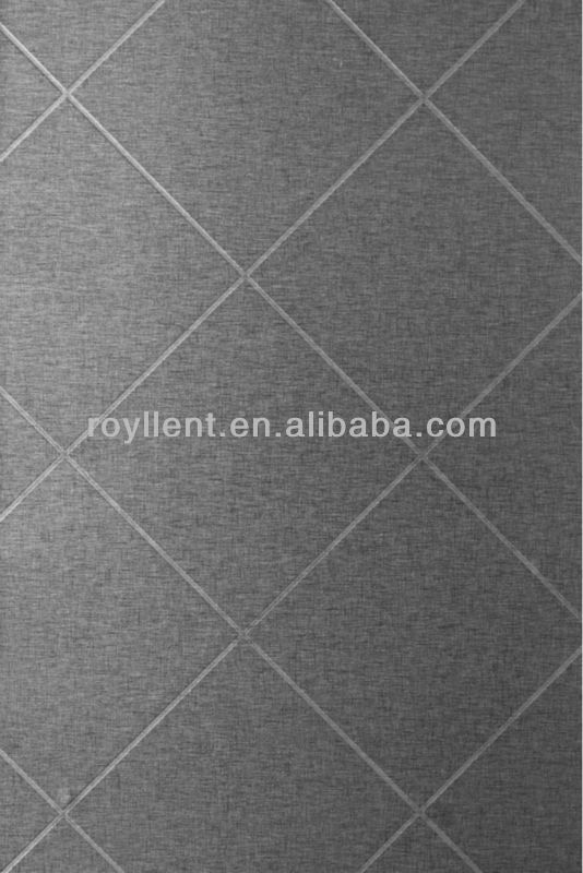 aluminum faced plywood