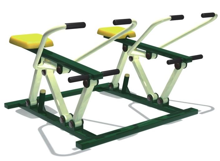 home gym equipment home gym equipment children fitness equipment for ...