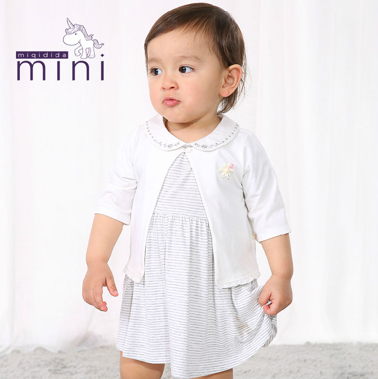 2015 new style baby girl outwear European Fashion Autumn Candy Color Cotton Toddler Boutique Baby Clothes