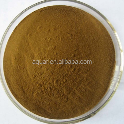maca extract powder 1:1- ISO certified manufacturer