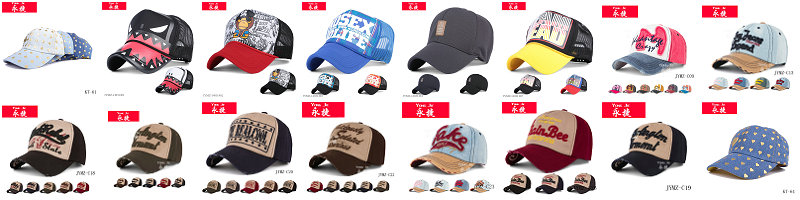 Best seller fashion design custom maroon baseball cap