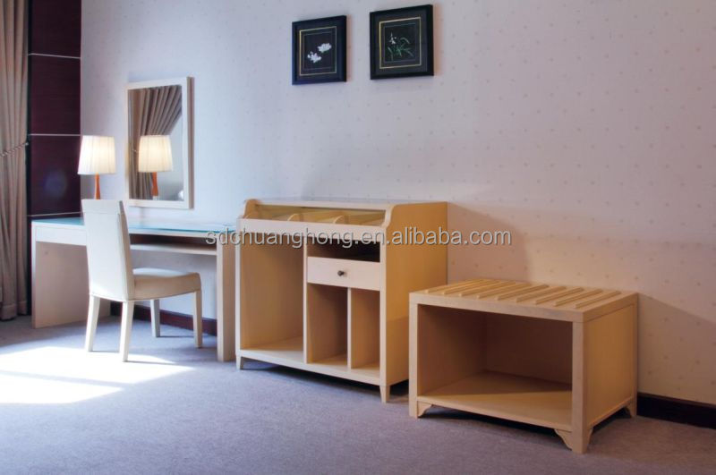 Modern design hotel furniture bedroom for sale