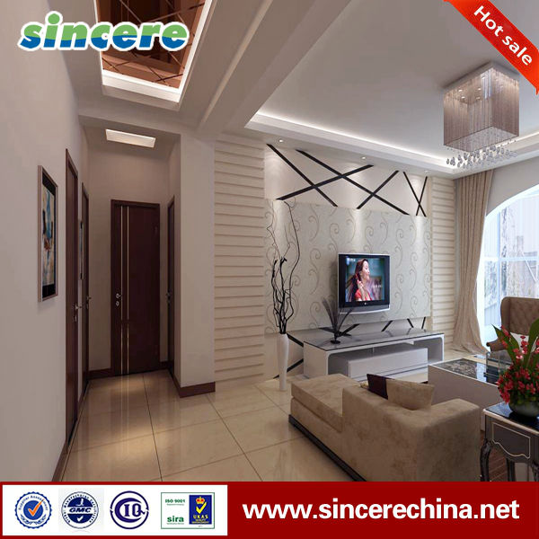 Granite Floor Tiles 60x60 Marble Tile Price In India, View