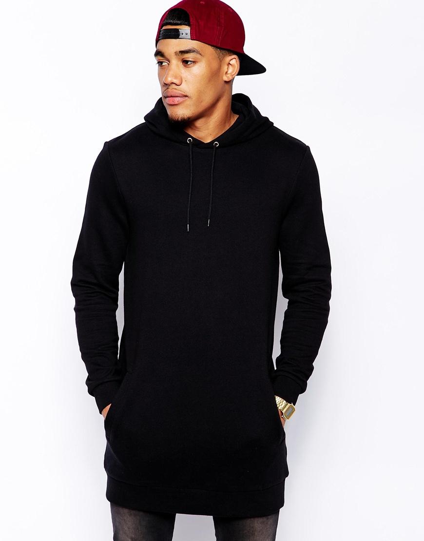 Wholesale Clothing Mens Hoodies