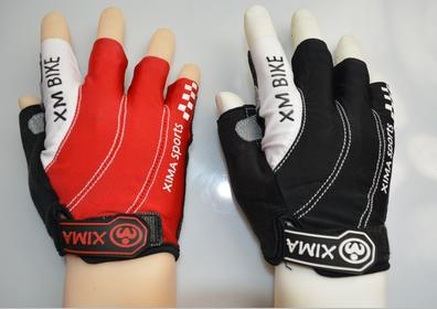 kids protection gloves custom bicycle gloves