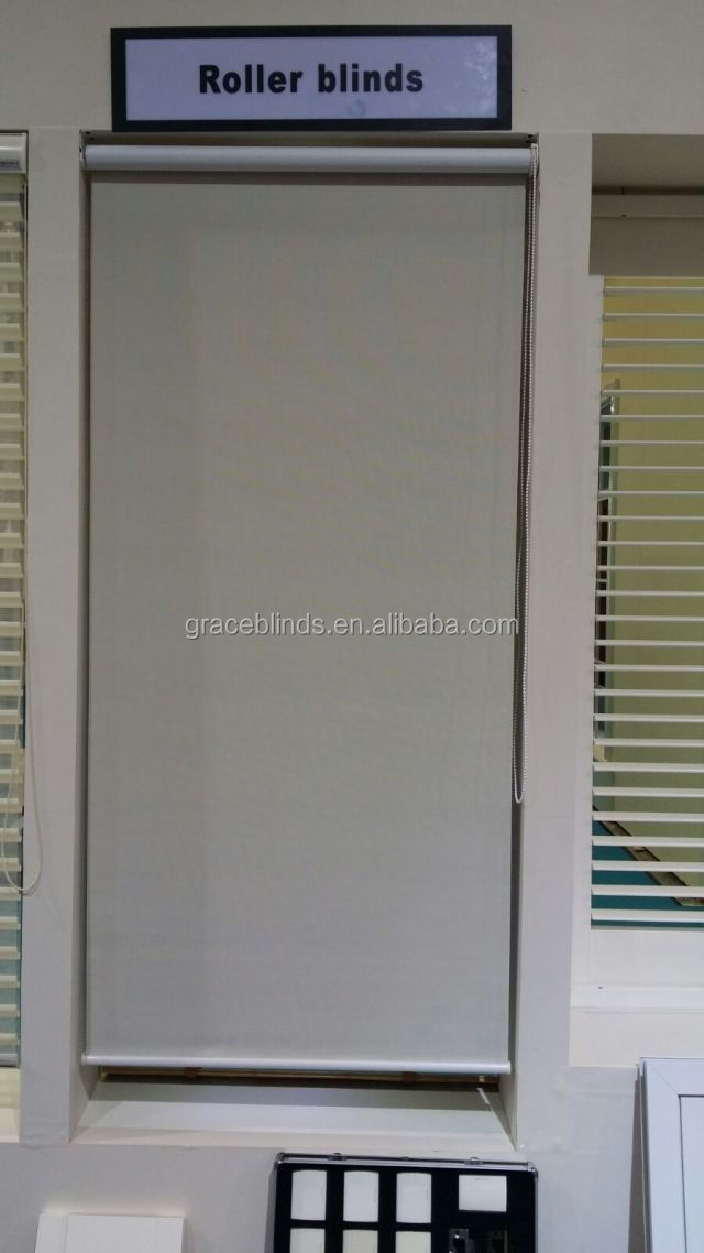 shower roller blinds alibaba china uv protection. Black Bedroom Furniture Sets. Home Design Ideas