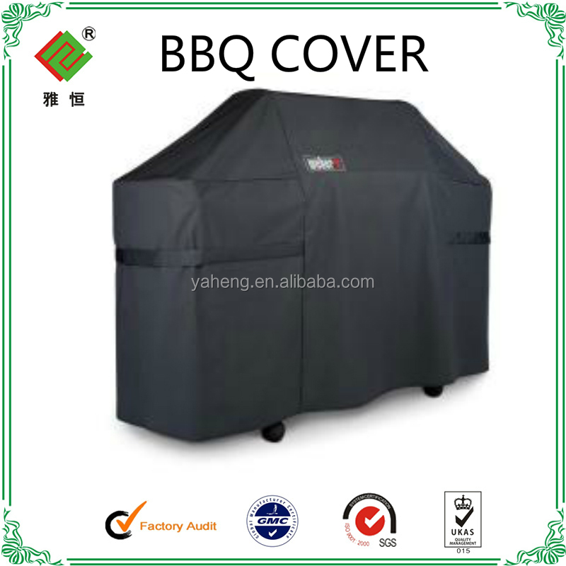 Waterproof & Uv Protect Bbq Grill Cover Buy Waterproof Bbq Cover Bbq Gr