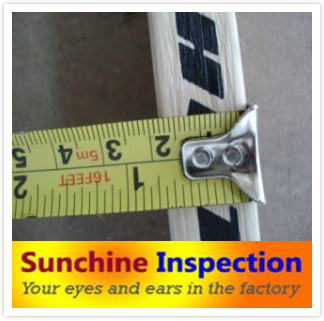 Jiangmen Supplier Inspection & China supplier Verification & Tools/ Machinery/ Fabric/ Clothes/Toys/ Furniture/watch/dailyware