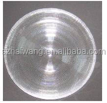 HW-S165120 stage lights with fresnel lens price