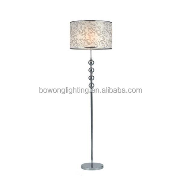 High Quality High Bright Modern Arc Floor Lamps