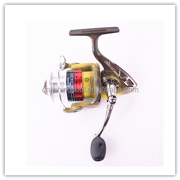 Fssr015 best fishing reels fishing reel made in china for Chinese fishing reels