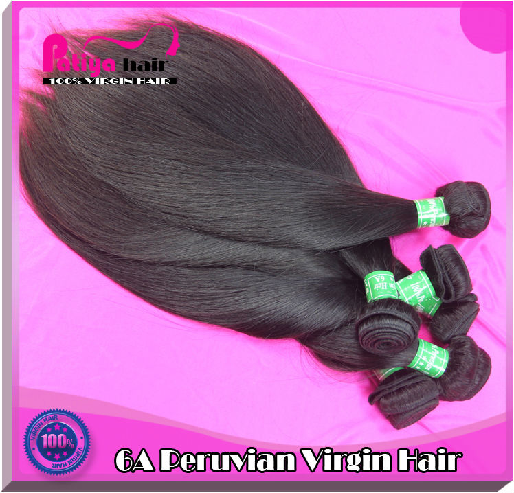 Design glorious unprocessed peruvian hair weaves pictures