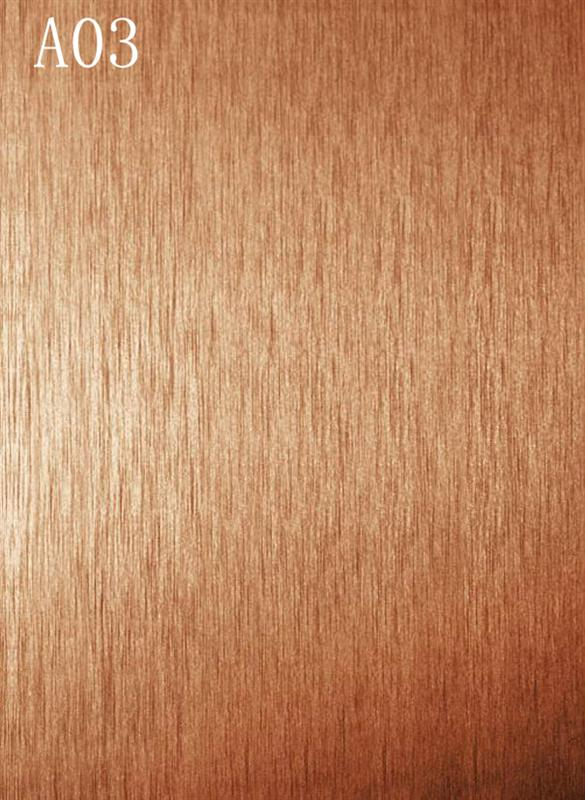 furniture metallic hpl panel hpl