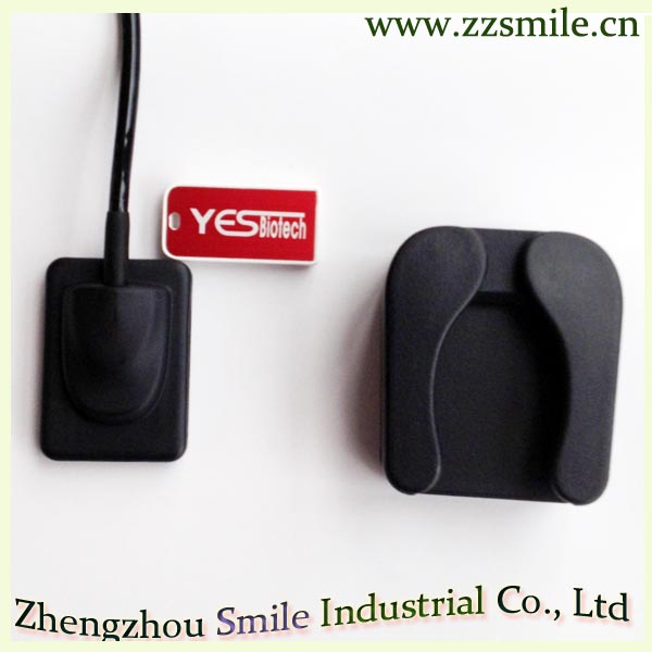 Dental x-ray Sensor/Original YES X-ray sensor made in South Korea