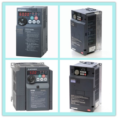 CHINT Circuit Breaker types NB1-63D instock