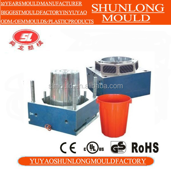 OEM Household injection moulding