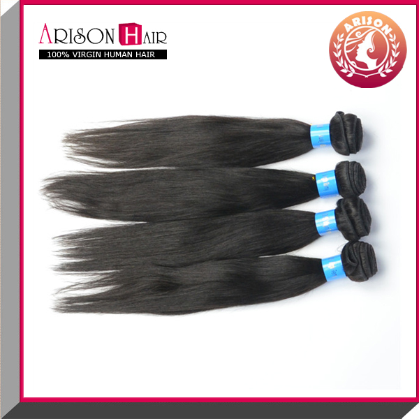 kinky straight virgin human hair extensions uk alibaba express hair