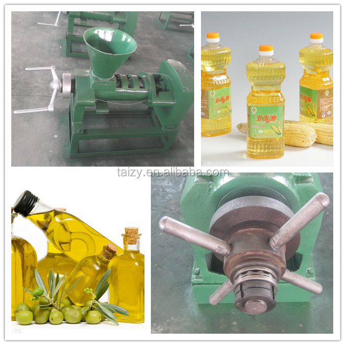 almond oil extraction machine,almond oil press machine,almond oil making machine