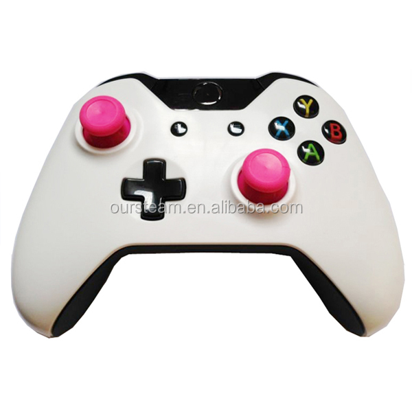 Wireless Controller For Xbox One controller