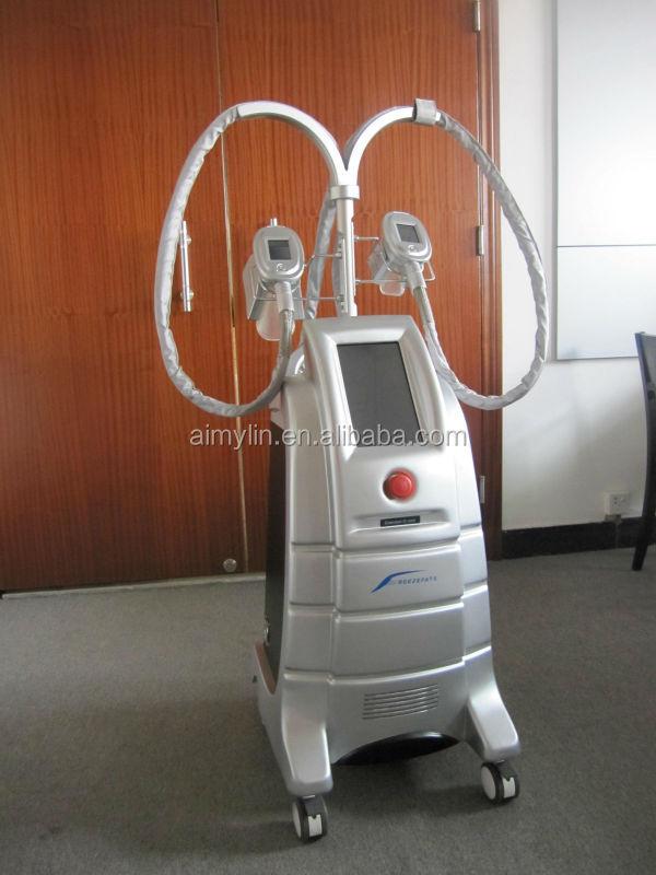 cryo lipo machine